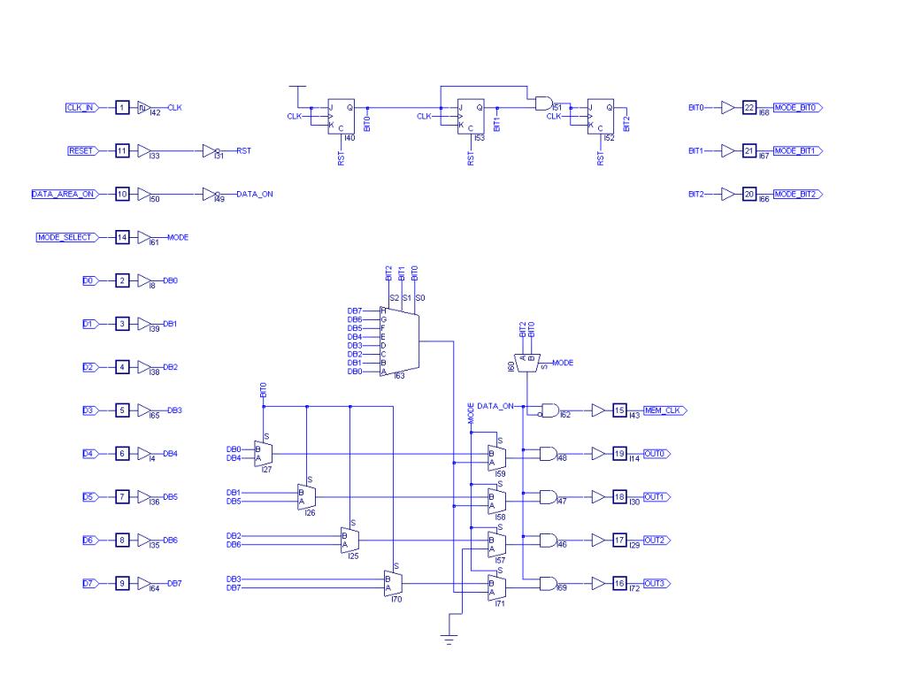 schematics-bitbuf2(U6)
