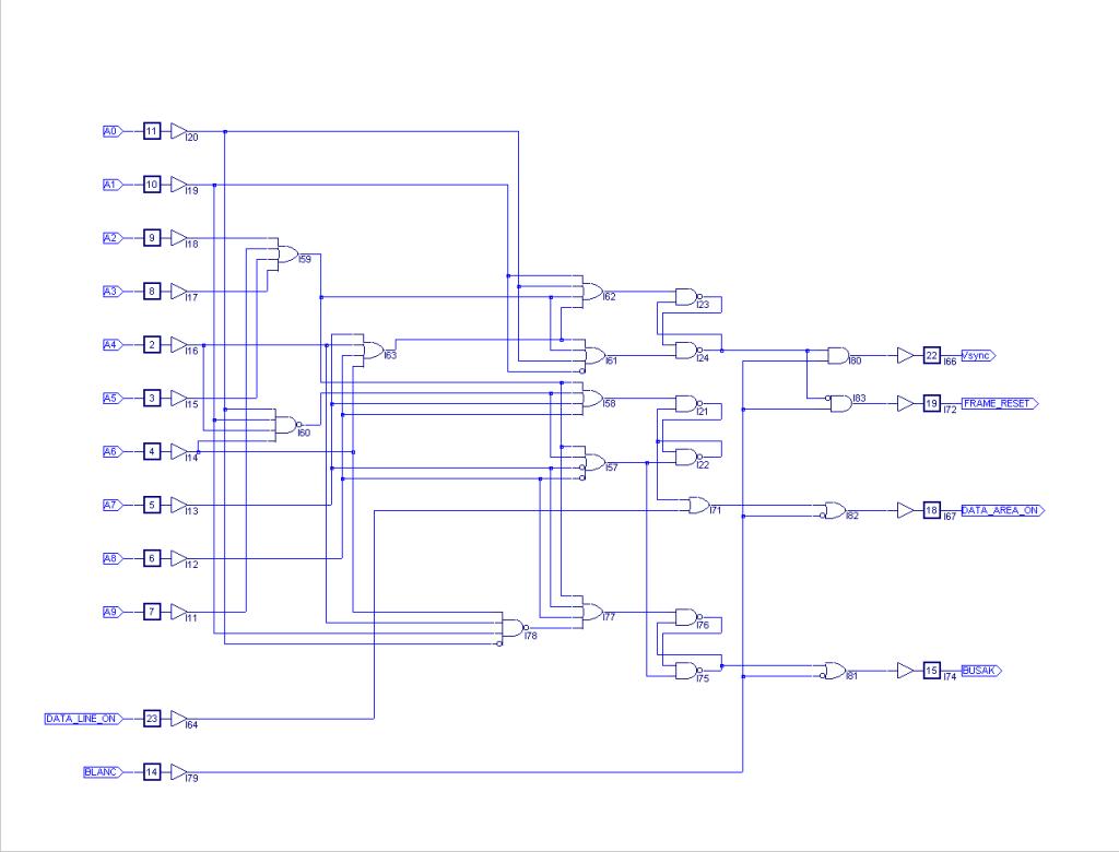 schematics-vsync(U3)